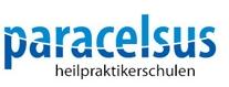 ernaehrungsberater_ausbildung_paracelsus