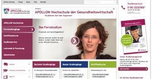Ernährungsberater Ausbildung München