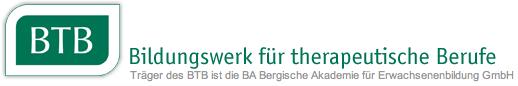 btb-bildungswerk