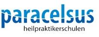paracelsus logo