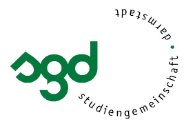 sgd-darmstadt-logo