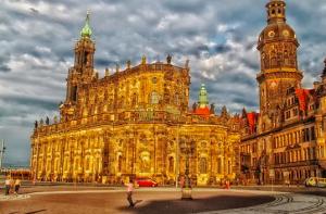 Ernährungsberater Ausbildung Dresden