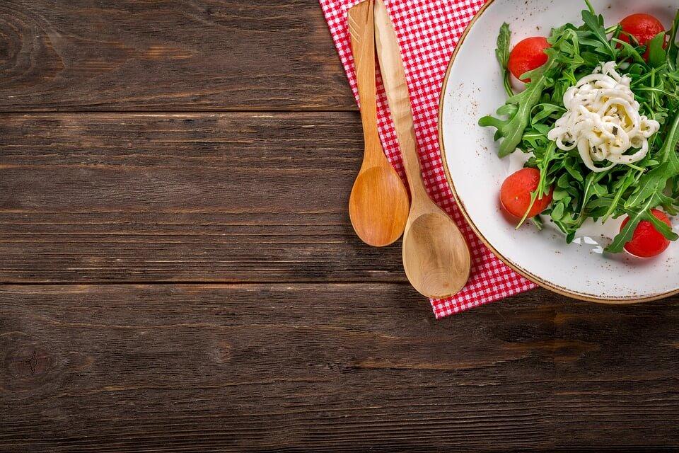 ernährungsberater ausbildung ihk